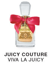 Shop Juicy Couture