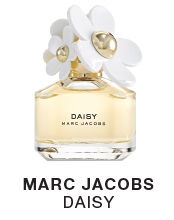 Shop Marc Jacobs Daisy