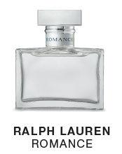 Shop Ralph Lauren Romance
