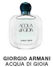 Shop Giorgio Armani Acqua