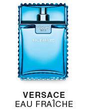 Shop Versace