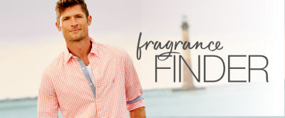 Shop Fragrance Finder for Him