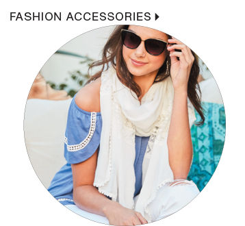 Shop Fashion Accessories