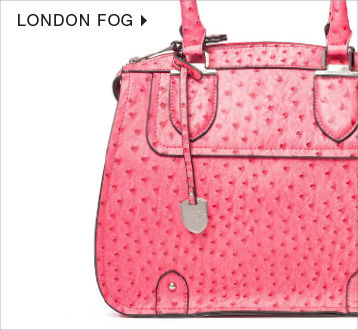 shop London Fog