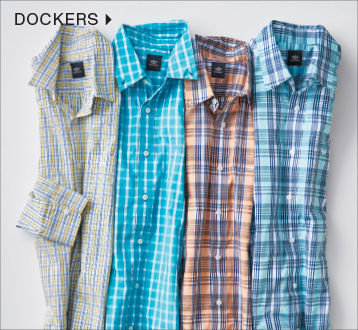 Shop Dockers for Men