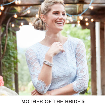 Shop Mother of the Bride