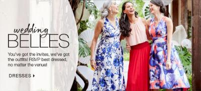 Shop Wedding Dresses