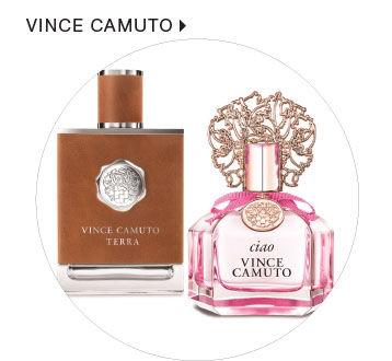 Shop Vince Camuto