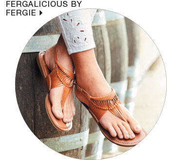 shop Girls dress shoes