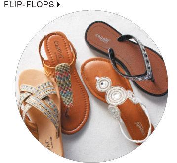 shop women casual shoes