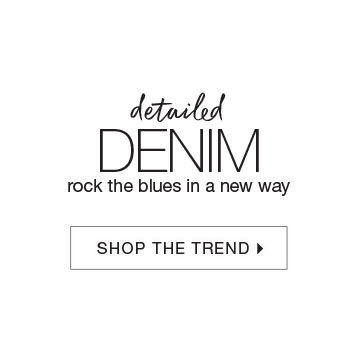Shop Global Denim
