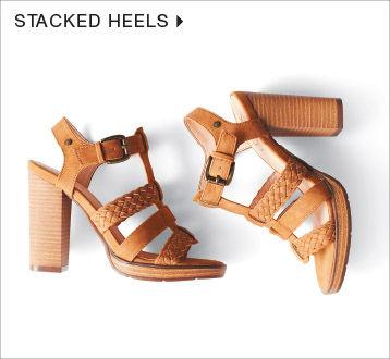 shop womens flip flops