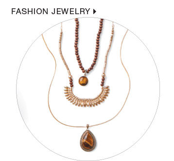 shop fashion jewlery