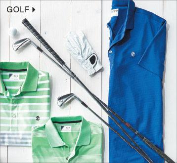 Shop Golf for Men