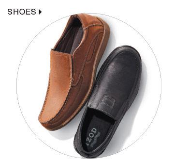 Shop Shoes for Men