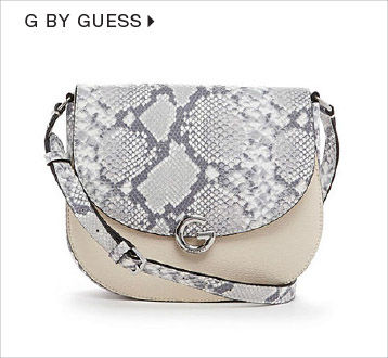 Shop G By Guess