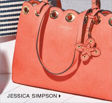 Shop Jessica Simpson Handbags