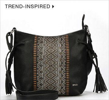 Shop Get the Look Handbags