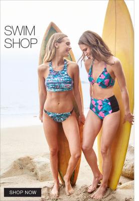 Shop Swim Shop