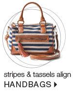 Shop Hanbags