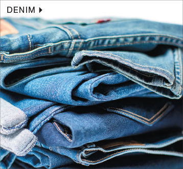 Shop Women Denim