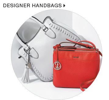 Shop Designer Handbags