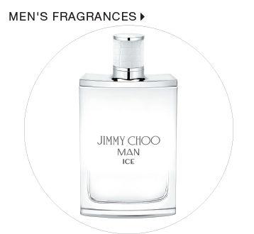 Shop Men's Fragrances
