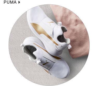 Shop Puma Shoes