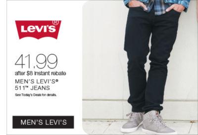 Shop Levi