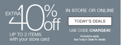 Shop 40off Coupons