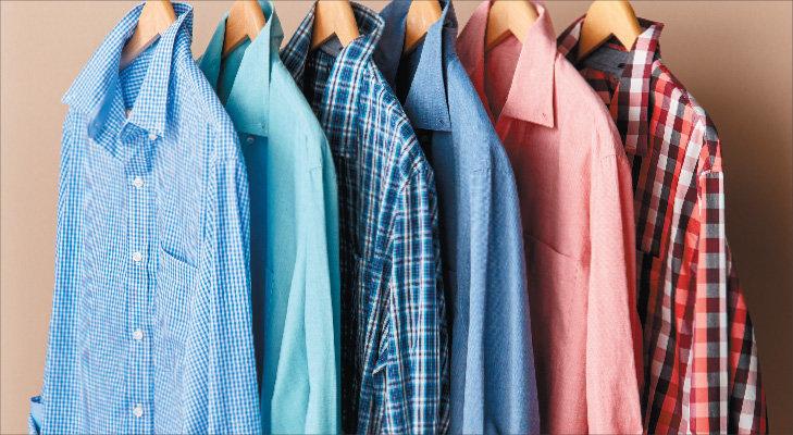 shop men collections
