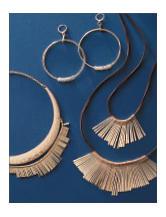 Shop Fashion Jewelry