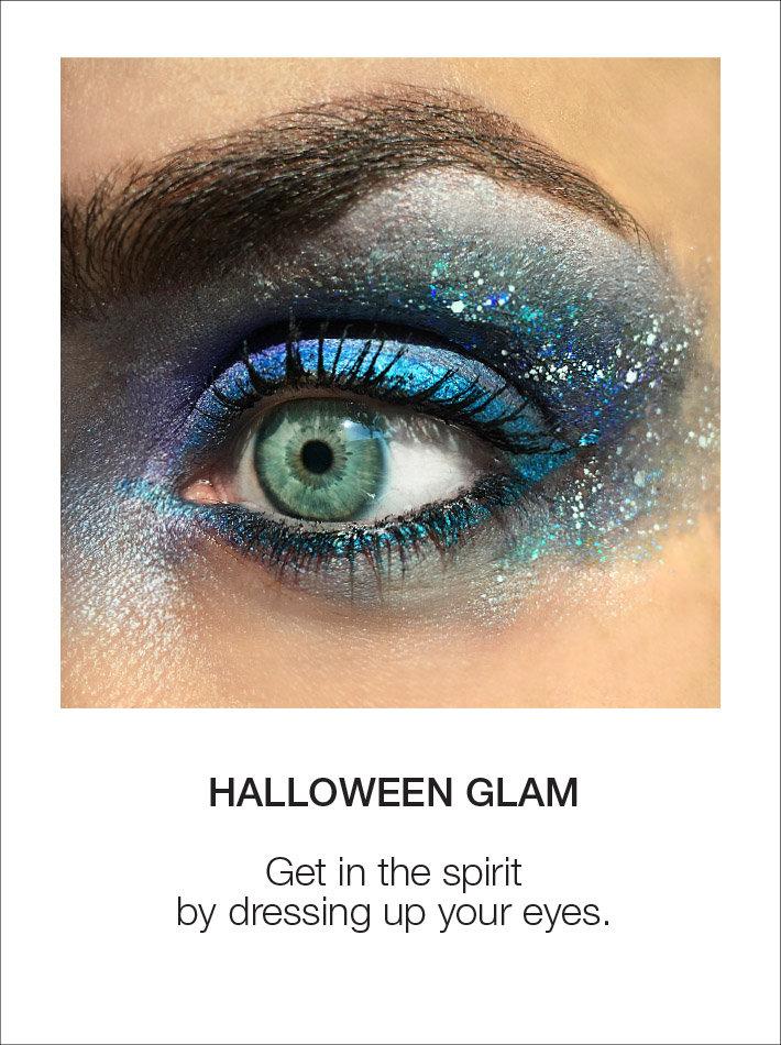 Shop Eye Makeup