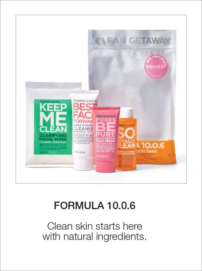 Shop Formula 10.0.6