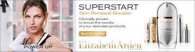 shop elizabeth arden superstart