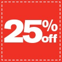Daily Coupon Offer