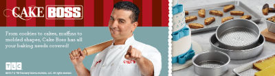 shop cake boss