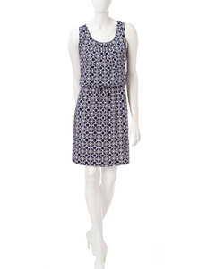 Lennie Pink Everyday & Casual Sundresses