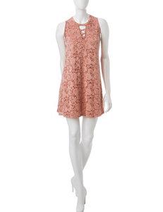 Liberty Love Gigi Lace Dress