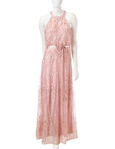 Marina Pink Everyday & Casual