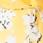 Ivory / Yellow