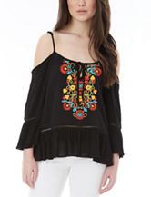 shop junior shirts & blouses
