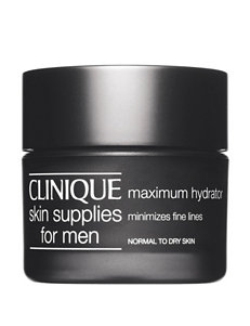Clinique  Face