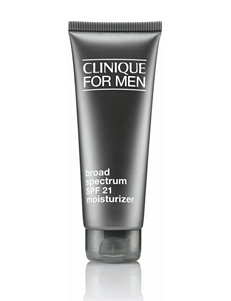Clinique For Men  Broad Spectrum SPF 21 Daily Moisturizer