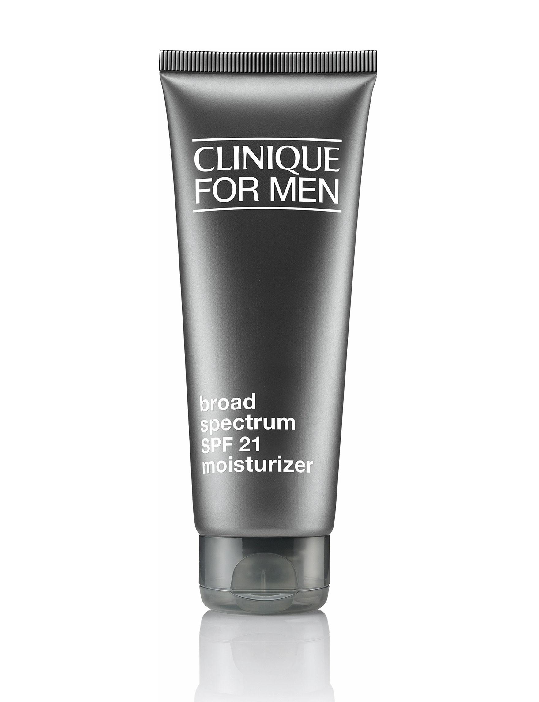 Clinique  Sun Care & Sunscreen