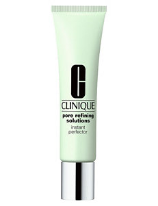 Clinique Pore Invisible Refining Solutions Instant Perfector