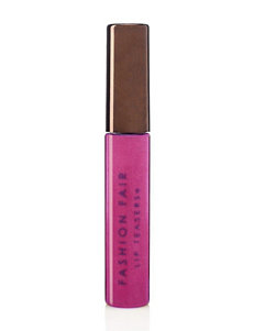 Fashion Fair FF - Chocolate Raspberry Lips Lip Gloss