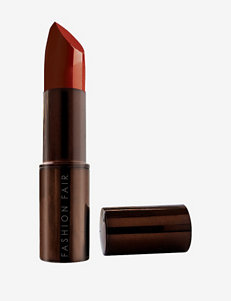 Fashion Fair FF - Fiery Bronze Lips Lipstick