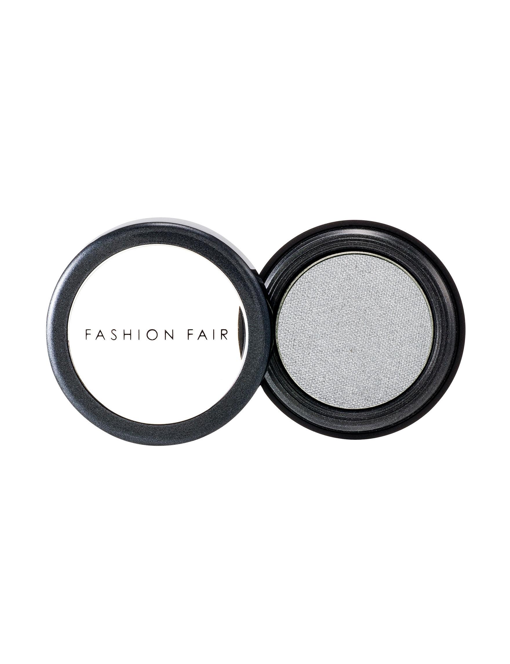 Fashion Fair FF - Soul Ice Eyes Eye Shadow