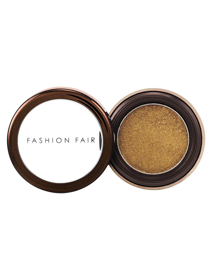Fashion Fair FF-Pure Gold Eyes Eye Shadow